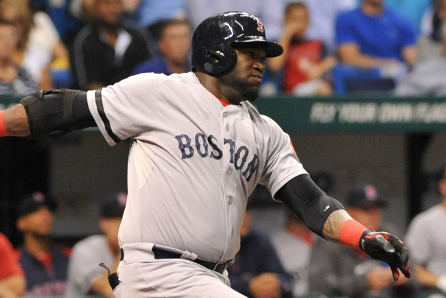 Hi-res-180952144-designated-hitter-david-ortiz-of-the-boston-red-sox_crop_650