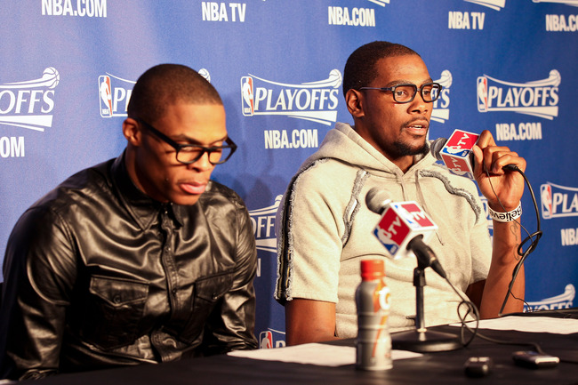 Hi-res-167402760-russell-westbrook-and-kevin-durant-of-the-oklahoma-city_crop_650