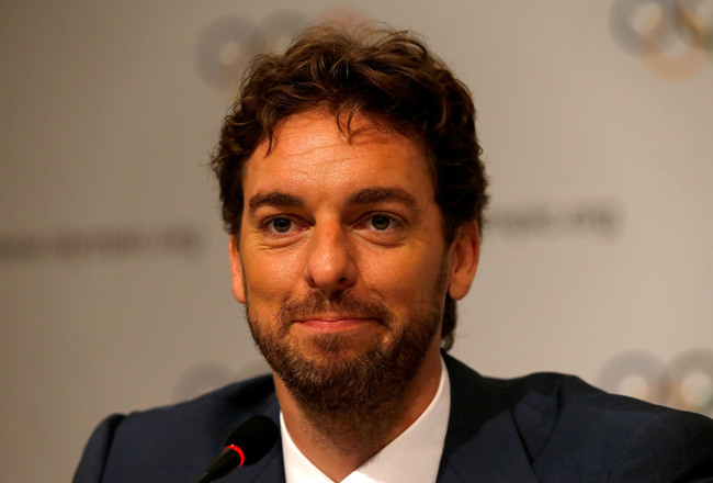Hi-res-179910682-spanish-basketball-player-pau-gasol-during-the-125th_crop_650x440