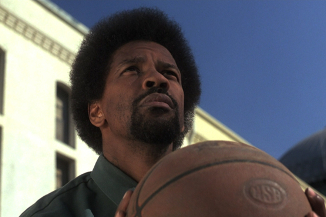 File_204077_5_he_got_game_denzel_washington_crop_650