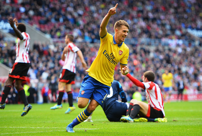 Hi-res-180528856-aaron-ramsey-of-arsenal-celebrates-his-second-goal_crop_650x440