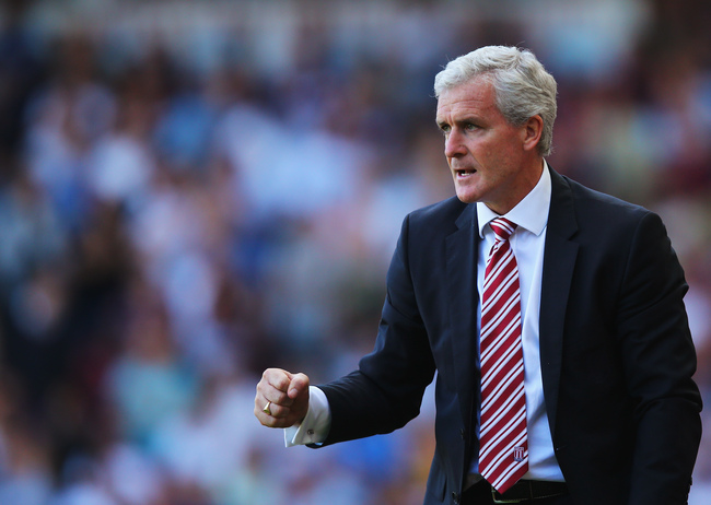 Hi-res-178925182-stoke-city-manager-mark-hughes-reacts-during-the_crop_650