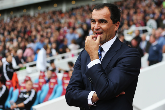 Hi-res-181423758-everton-manager-roberto-martinez-looks-on-before-the_crop_650