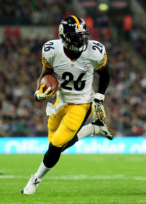 Hi-res-182532657-running-back-leveon-bell-of-the-pittsburgh-steelers_display_image