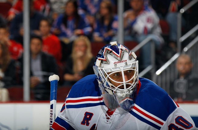 Hi-res-180947564-henrik-lundqvist-of-the-new-york-rangers-skates-against_crop_650