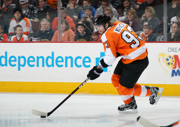 Hi-res-166098212-jakub-voracek-of-the-philadelphia-flyers-skates-the_display_image