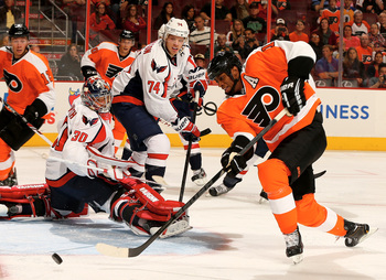 Hi-res-180800983-michal-neuvirth-of-the-washington-capitals-stops-a-shot_display_image