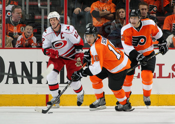 Hi-res-161645001-brayden-schenn-of-the-philadelphia-flyers-skates-the_display_image