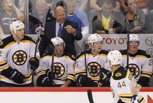 Hi-res-181964354-claude-julien-head-coach-of-the-boston-bruins-gestures_crop_650x440