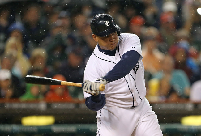 Hi-res-181371043-miguel-cabrera-of-the-detroit-tigers-singles-to-left_crop_650x440