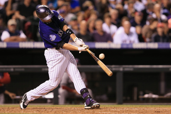 Hi-res-181762226-michael-cuddyer-of-the-colorado-rockies-hits-a-two-rbi_crop_650