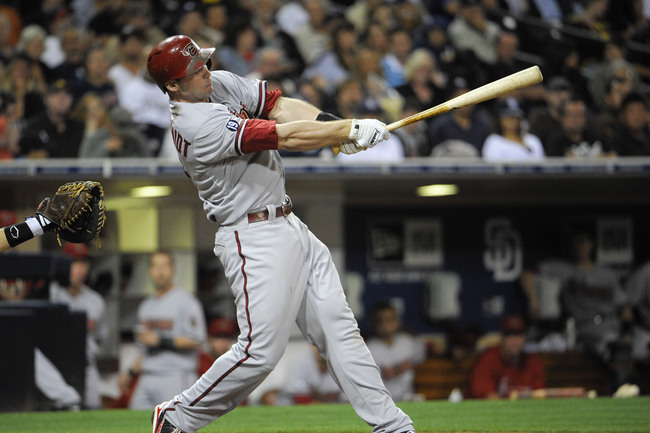 Hi-res-181764021-paul-goldschmidt-of-the-arizona-diamondbacks-hits-a_crop_650