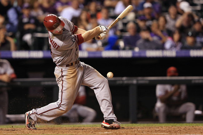 Hi-res-181502150-paul-goldschmidt-of-the-arizona-diamondbacks-hits-a_crop_650