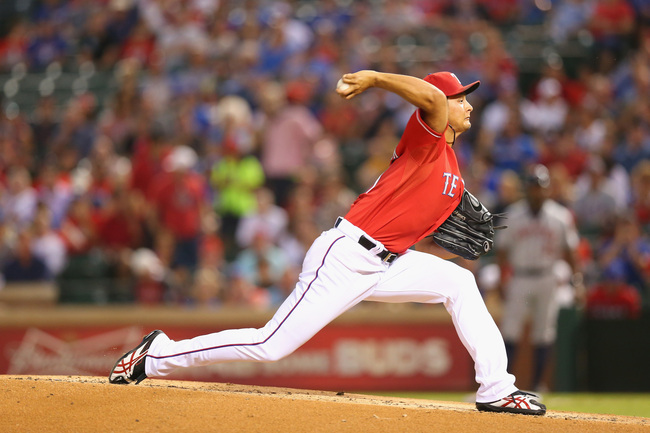 Hi-res-181785860-yu-darvish-of-the-texas-rangers-at-rangers-ballpark-in_crop_650