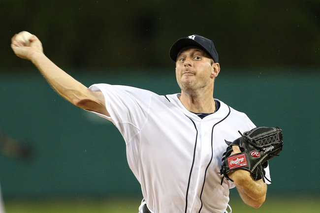 Hi-res-181367078-max-scherzer-of-the-detroit-tigers-warms-up-prior-to_crop_650