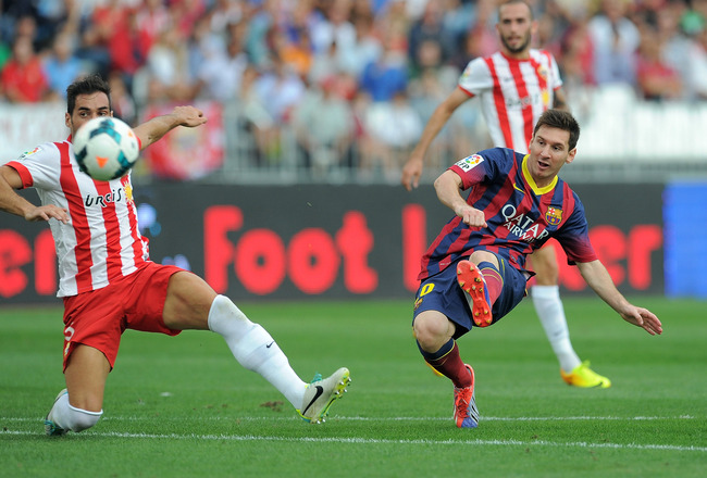 Hi-res-182120923-lionel-messi-scores-fc-barcelonas-opening-goal-during_crop_650x440