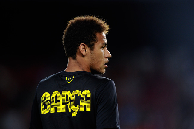 Hi-res-181668007-neymar-of-fc-barcelona-looks-on-during-the-warm-up_crop_650