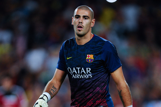 Hi-res-179541953-victor-valdes-of-fc-barcelona-during-the-warm-up-prior_crop_650