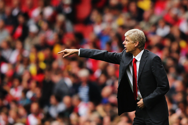 Hi-res-181534857-arsene-wenger-manager-of-arsenal-gives-instructions_crop_650
