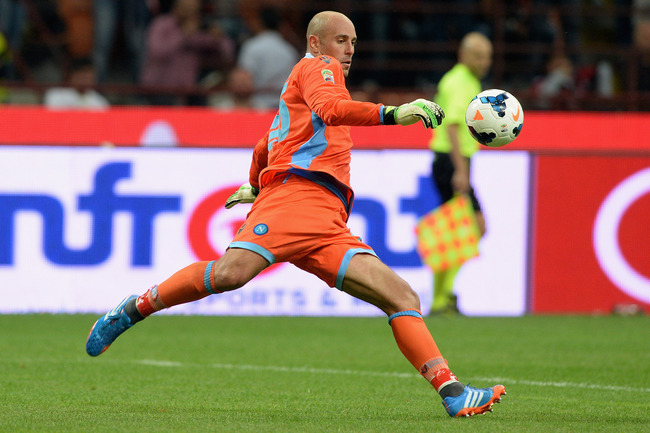 Hi-res-181574583-pepe-reina-of-ssc-napoli-in-action-during-the-serie-a_crop_650