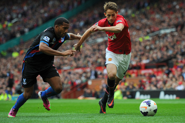Hi-res-180523869-adnan-januzaj-of-manchester-united-takes-on-jason_crop_650