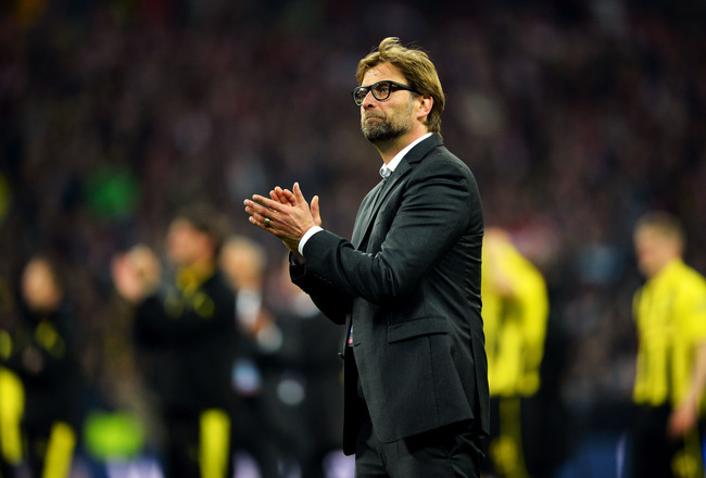 Hi-res-169479071-head-coach-jurgen-klopp-of-borussia-dortmund_crop_650x440