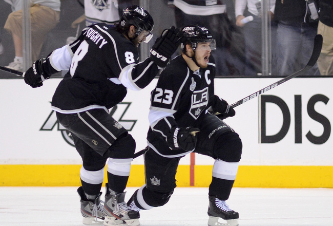 Hi-res-146186649-dustin-brown-of-the-los-angeles-kings-reacts-after_crop_650x440