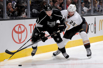 Hi-res-181766186-matt-frattin-of-the-los-angeles-kings-skates-with-the_display_image