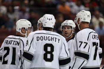 Hi-res-181263904-matt-frattin-drew-doughty-mike-richards-and-jeff-carter_display_image