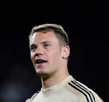 Hi-res-168227356-manuel-neuer-of-fc-bayern-muenchen-looks-on-during-the_display_image