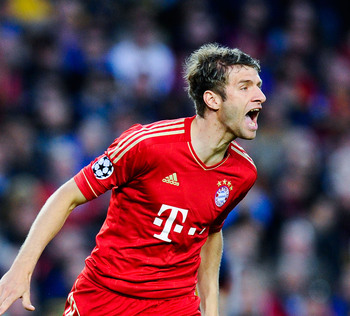 Hi-res-168227345-thomas-muller-of-fc-bayern-muenchen-reacts-during-the_display_image