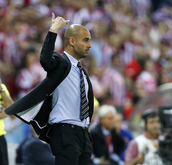 Hi-res-145311758-head-coach-pep-guardiola-of-barcelona-gestures-during_display_image