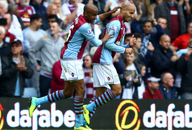 Hi-res-182107292-karim-el-ahmadi-of-aston-villa-celebrates-his-goal-with_crop_650x440