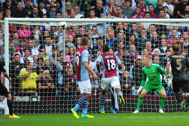 Hi-res-182107694-manchester-city-keeper-joe-hart-can-only-watch-as-villa_crop_650