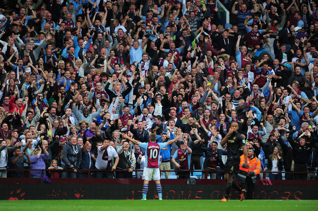 Hi-res-182107511-aston-villa-player-andreas-weimann-takes-the-applause_crop_650