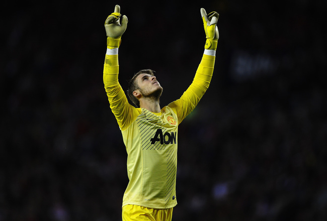 Hi-res-183161478-david-de-gea-of-manchester-united-celebrates-the-first_crop_650x440