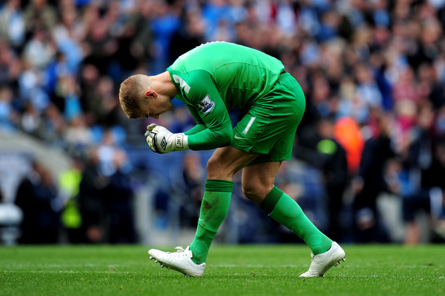 Hi-res-183153272-goalkeeper-joe-hart-of-manchester-city-celebrates_crop_650