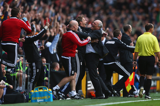 Hi-res-183156298-fulham-manager-martin-jol-celebrates-the-goal-scored-by_crop_650