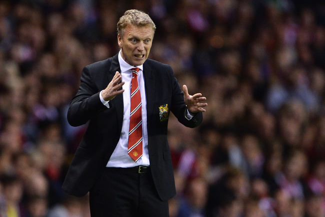 Hi-res-183161502-david-moyes-manager-of-manchester-united-reacts-during_crop_650