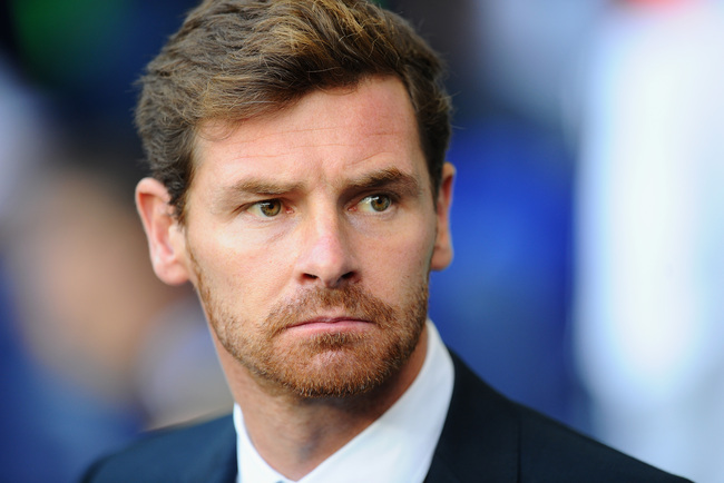 Hi-res-183436266-tottenham-manager-andre-villas-boas-looks-on-prior-to_crop_650