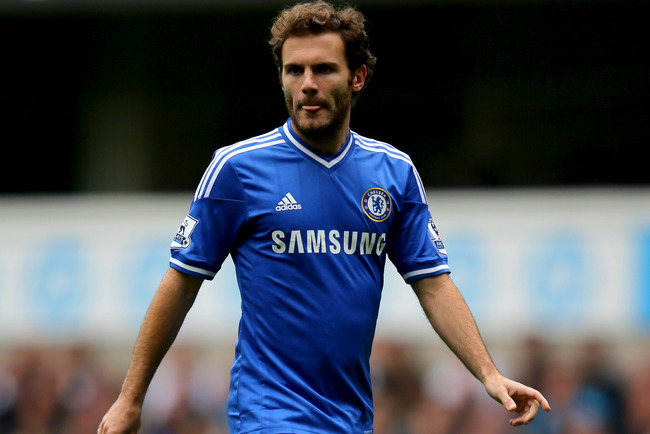 Hi-res-182101336-juan-mata-of-chelsea-looks-on-during-the-barclays_crop_650