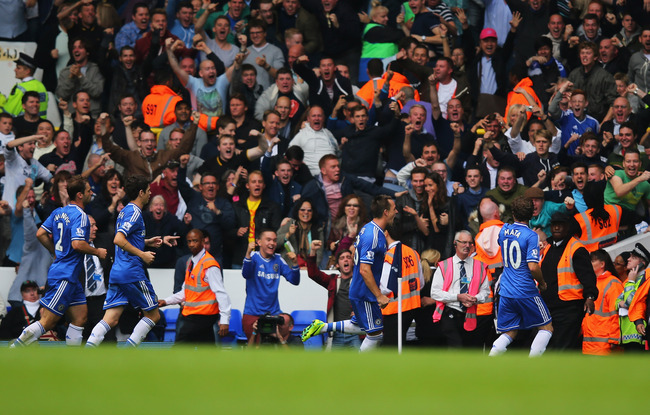 Hi-res-182101571-john-terry-of-chelsea-celebrates-with-fans-and-team_crop_650