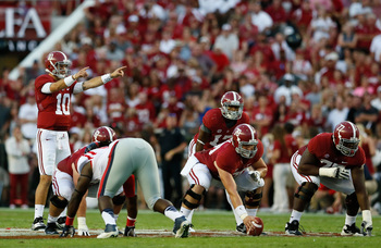 Hi-res-182254784-mccarron-of-the-alabama-crimson-tide-yells-to-his_display_image