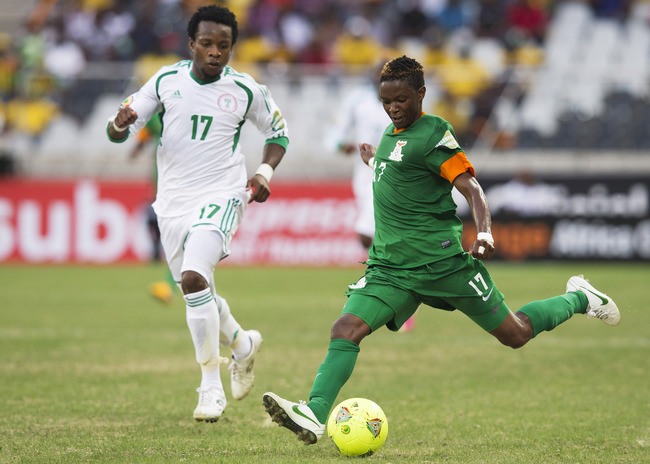 Hi-res-160040277-ogenyi-eddy-onazi-of-nigeria-and-rainford-kalaba-from_crop_650