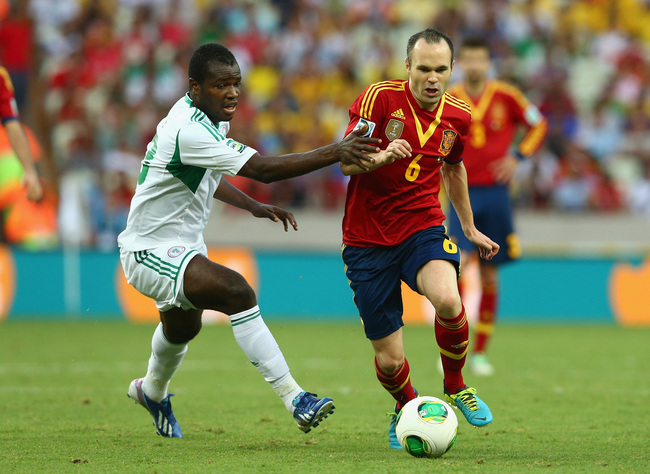 Hi-res-171229304-andres-iniesta-of-spain-takes-on-fegor-ogude-of-nigeria_crop_650