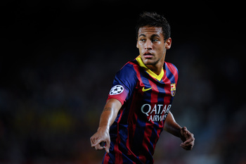 Hi-res-181667994-neymar-of-fc-barcelona-looks-on-during-the-uefa_display_image