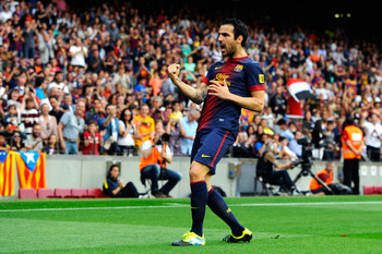 Hi-res-169779752-cesc-fabregas-of-fc-barcelona-celebrates-after-scoring_display_image