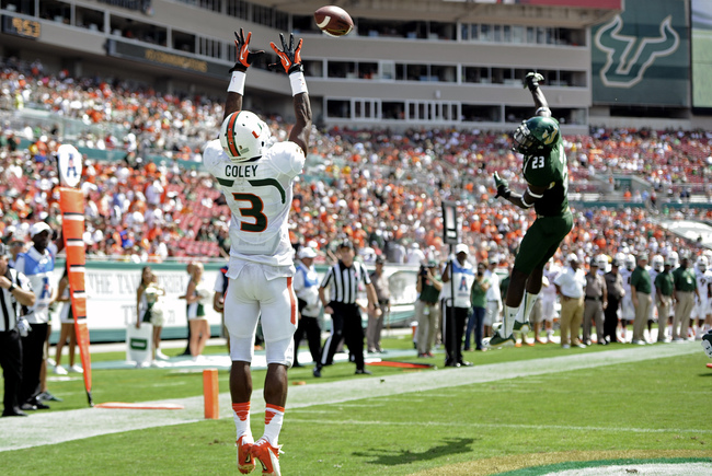 Hi-res-182138808-wide-receiver-stacy-coley-of-the-miami-hurricanes-hauls_crop_650