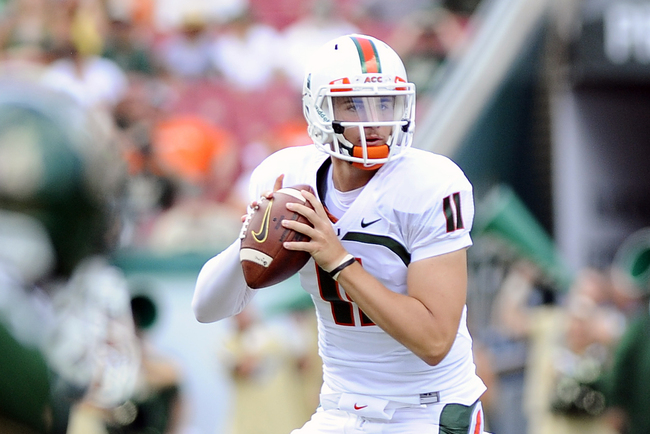 Hi-res-182143244-quarterback-ryan-williams-of-the-miami-hurricanes-looks_crop_650