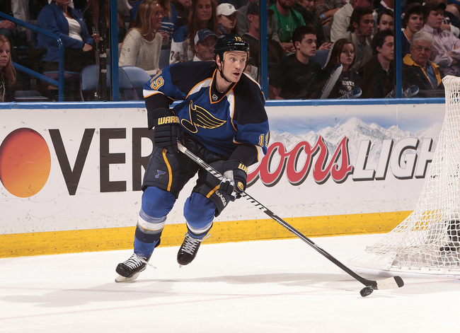 Hi-res-168395392-jay-bouwmeester-of-the-st-louis-blues-handles-the-puck_crop_650